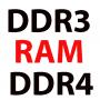 Windows 10'da RAM'in DDR3 veya DDR4 Olduğu Nasıl Kontrol Edilir?