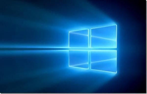 Windows-10-performans