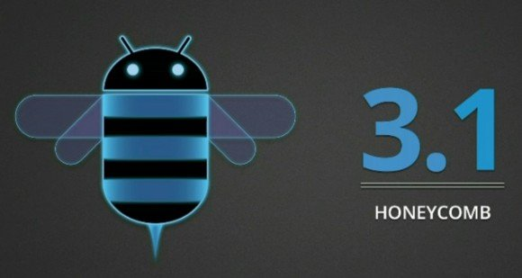 android-3-1-honeycomb