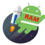 Android Telefonun Ne Kadar RAM'a İhtiyacı Vardır?
