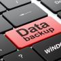Windows Dosya Geçmişi Kullanarak Verileri Yedekleme