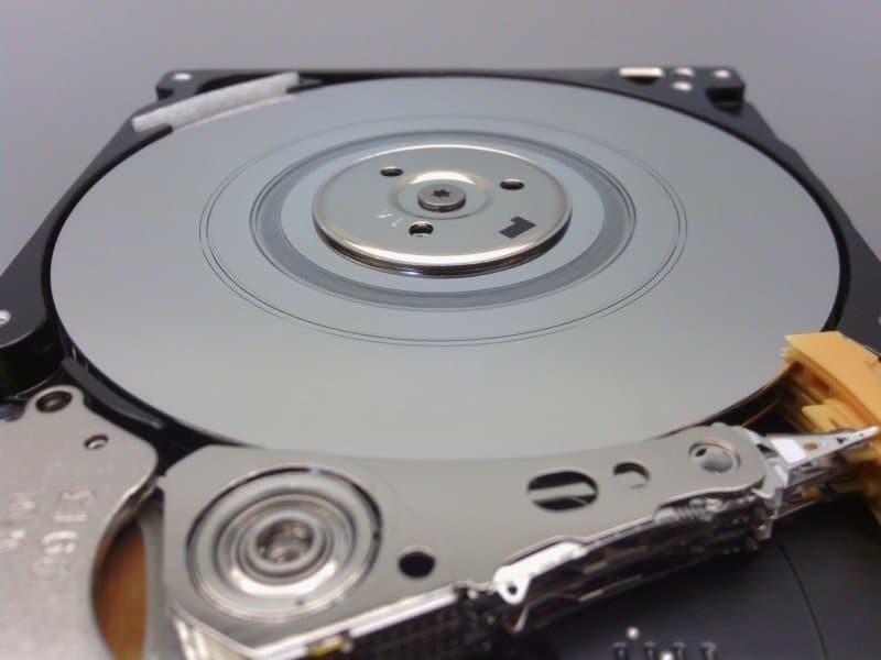 disk çarpma
