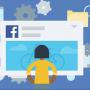 Facebook Profiline Bakanları Gerçekten Görebilir misiniz?