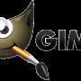 En İyi GIMP Eklentileri ve Nasıl Yüklenir?