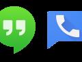 Google Voice ve Hangouts Arasındaki Fark Nedir?