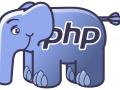 PHP Dosyası Nedir ve Nasıl Açılır?