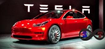 Tesla, Hayvanların Arabada Uzun Süre Yaşamaları Üzerinde Çalışıyor