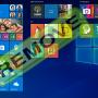 Ekim 2018'de Windows 10'da Kaldırılan ve Durdurulan Özellikler