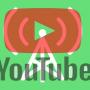 YouTube Ne Kadar Veri Kullanıyor?