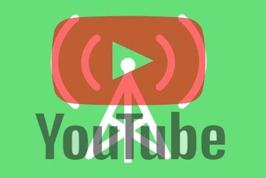 youtube hucresel veri