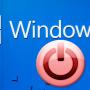 Windows 10, Açılırken Uygulamaları Yeniden Açmayı Durdurma