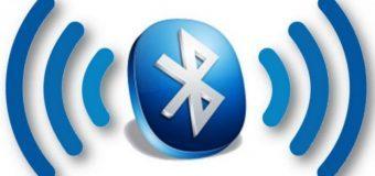 Windows 10'da Bluetooth Tarama Nasıl Durdurulur?