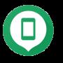 Android Cihazdan Telefon Konum Nasıl Bulunur?
