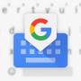 Google, Gboard'da GIF'i Seçmenize Yardımcı Olmak için AI'yı kullanacak