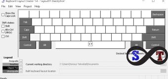 Bilgisayar Klavyesi Nasıl Özelleştirilir?