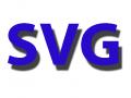 SVG Dosyaları Nasıl Ön İzleme Olarak Görüntülenir?