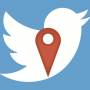 Twitter 'da Konuma Göre Nasıl Arama Yapılır?