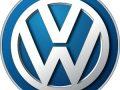 Volkswagen Aracı Olan Arabasını Siri ile Kontrol Edebilecek