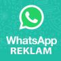 WhatsApp Yakında Reklam Gösterecek
