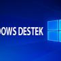 Microsoft, Windows Sürümünü Desteklemeyi Durdurdu Ne Demektir?