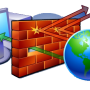 Windows Güvenlik Duvarı'nda Bağlantı Noktası (Port) Nasıl Açılır?