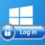 Windows 10'da Otomatik Oturum Açma Nasıl Ayarlanır?