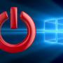 Windows'da Bilgisayar Kapanması ve Oturum Kapanması Nasıl Gerçekleşir?