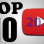 2018'in En İyi 10 Trend YouTube Videoları