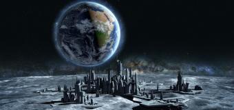 Rusya ve ABD Arasındaki Ay için Savaşı