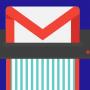 Gmail'de Yedekleme Nasıl Yapılır ve Silinen E-postalar Nasıl Kurtarılır?