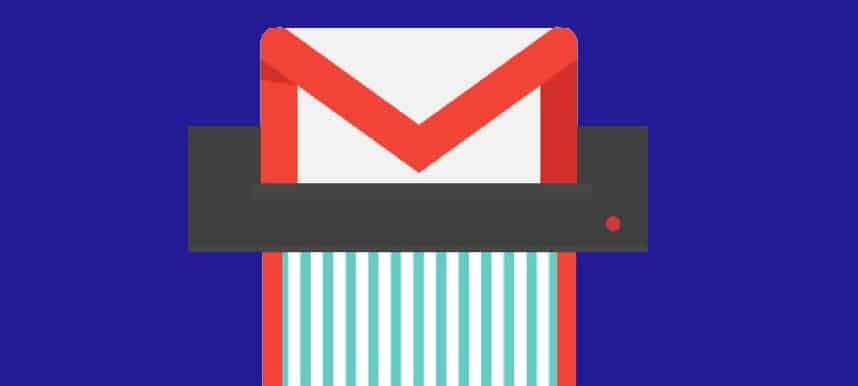 gmail eposta kurtarma