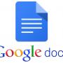 Google Dokümanlar'a Sayfa Numarası Nasıl Eklenir?
