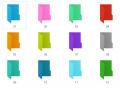 Windows 10'da Klasör Renkleri Nasıl Değiştirilir?