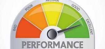 Bilgisayarda Performansı Arttırmak için Hangi Donanım Parçalarını Değiştirmek Gerekir?