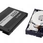 Harddisk'in SSD veya HDD Olduğu Nasıl Anlaşılır?