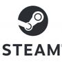 Steam Profil Resmi Nasıl Değiştirilir?