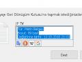 Windows 10'da İletişim Kutusundan ve Hata İletilerinden Yazı Nasıl Kopyalanır?