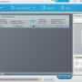 Video Dönüştürme, Kesme, Birleştirme ve İndirme Programı (HD Video Converter Factory Pro)