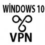 Windows 10'da VPN Nasıl Kurulur?