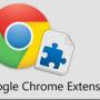 Chrome Uzantı İzinleri Nasıl Kontrol Edilir?