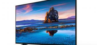 Yeni TV Satın Almadan Önce Bilinmesi Gerekenler?