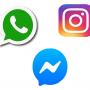 Facebook Messenger, WhatsApp ve Instagram Birleştirme Projesi