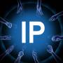 Modemden, IP Adresine PORT Yönlendirme Nasıl Yapılır?
