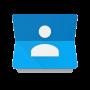 Android Telefonda Rehberdeki Silinen Numaralar Gmail Kişiler Aracılığı ile Nasıl Kurtarılır?