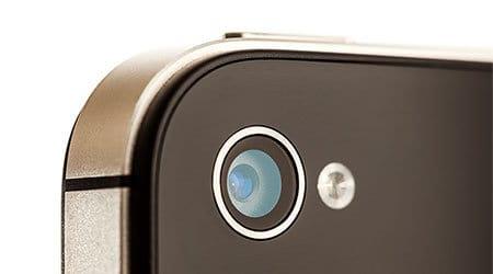 telefon foto