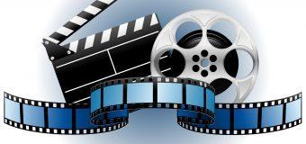 En İyi Ücretsiz Video Dönüştürücüler