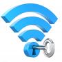Wi-Fi Güvenlik Türleri WEP, WPA, WPA2 ve WPA3