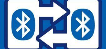 Windows'da Bluetooth Nasıl Açılır ve Eşleştirme Nasıl Yapılır?