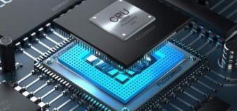 Bilgisayarın CPU Önbelleği Nasıl Çalışır?