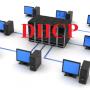 DHCP (Dynamic Host Configuration Protocol) Nedir ve Ne İşe Yarar?